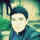Фото hurshid