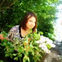 Фото Виктория