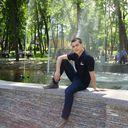 Фото glebkov