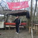 Фото bolgar