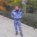 Фото ТАЙФУН