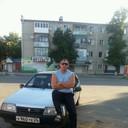 Фото Красавчик