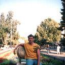 Фото slonim1968