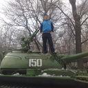 Фото Tank_1979