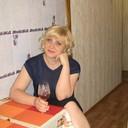 Знакомства Белгород, фото девушки Тонечка, 39 лет, познакомится для флирта, любви и романтики, cерьезных отношений