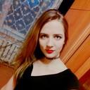 Секс знакомства с девушками Хабаровск
