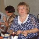 Знакомства с женщинами Псков