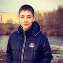 Фото Dmitry