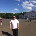 Сайт знакомств с парнями Ярославль