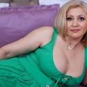 Секс знакомства с женщинами Балашиха