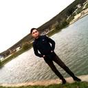 Фото Vano