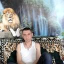 Знакомства с парнями Морозовск