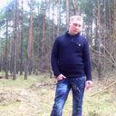Фото ghenik