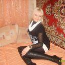 Фото Siamora