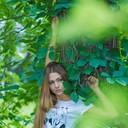 Фото Женя