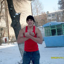 Фото kachok