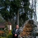 Фото станислав