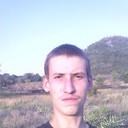 Фото ТОЛИК