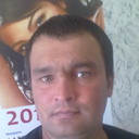 Фото екуб