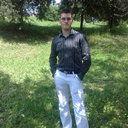 Фото shelbi