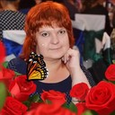Сайт знакомств с женщинами Усолье-Сибирское