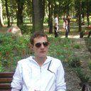 Фото Kazanbat9