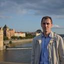 Фото Vitali