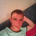 Фото Василий