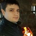 Сайт знакомств с мужчинами Симферополь