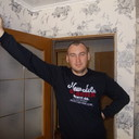 Знакомства с мужчинами Алексин
