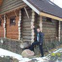 Фото veterochek