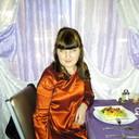 Сайт знакомств с женщинами Карасук