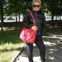 Фото Романовна
