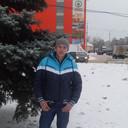 Фото БОБУР