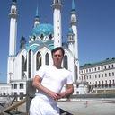 Фото sevmash
