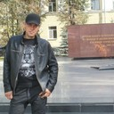 Знакомства с мужчинами Устюжна