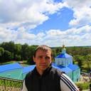 Фото ivan