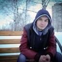 Фото Славик