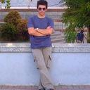 Фото hamsi
