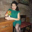 Сайт знакомств с женщинами Ачинск