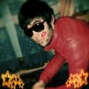 Фото Jafar