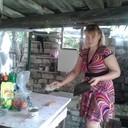 Сайт знакомств с женщинами Новокуйбышевск