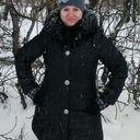 Фото 4ernavdova