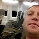 Знакомства Братск, фото мужчины Денис, 42 года, познакомится для любви и романтики, cерьезных отношений