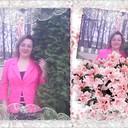 Знакомства с девушками Боровск