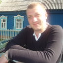 Фото hirik
