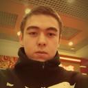 Фото bopilik
