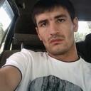 Фото zokir