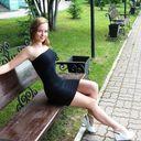 Фото Дашенька