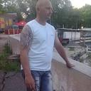 Фото Igor